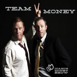 Idaho's Money Show