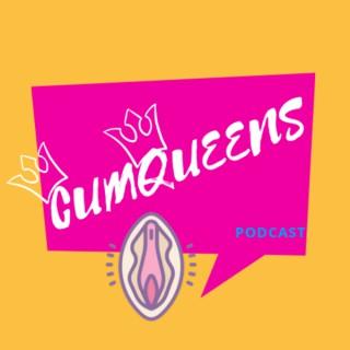 CumQueens