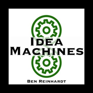 Idea Machines