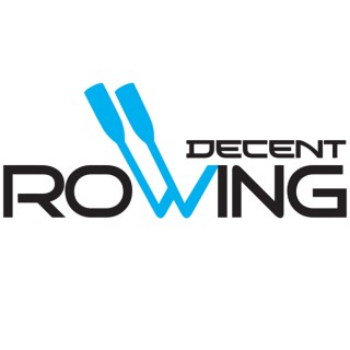 Decent Rowing Podcast