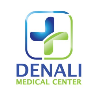 Denali Podcast with Dr. Earl