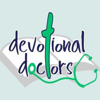 Devotional Doctors