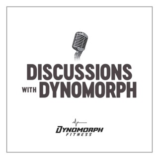 Discussions With Dynomorph