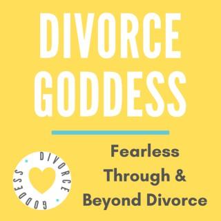 Divorce Goddess Podcast
