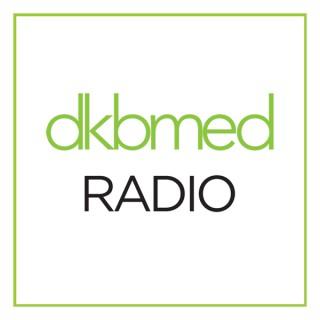DKBmed Radio