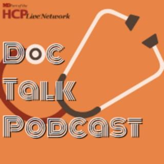 DocTalk Podcast