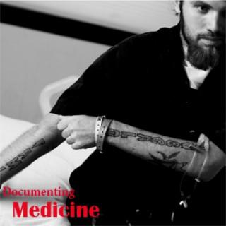 Documenting Medicine