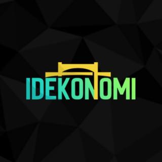 Idekonomi