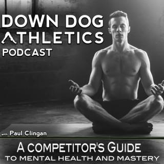 Down Dog Athletics Podcast