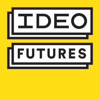 IDEO Futures