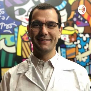 Dr. Marcos Kawasaki
