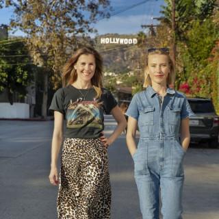Du & Ich in LA's Podcast