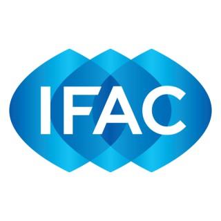 IFAC Accountancy Podcast