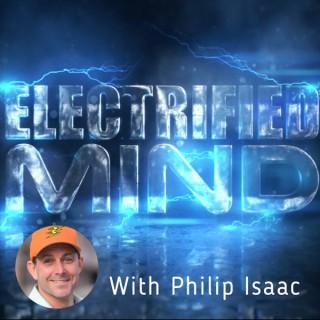 Electrified Mind Podcast