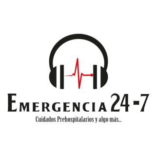 Emergencia24-7