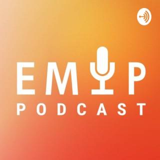 EMiPcast