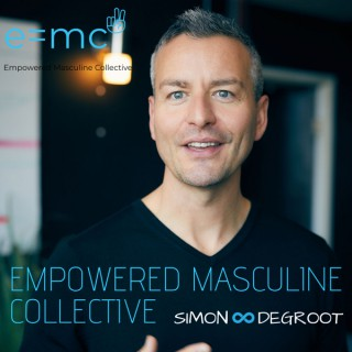Empowered Masculine Collective's Podcast