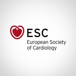 ESC Cardio Talk
