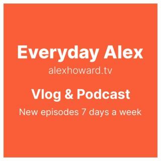 Everyday Alex