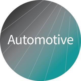 IHS Markit | Automotive Insights