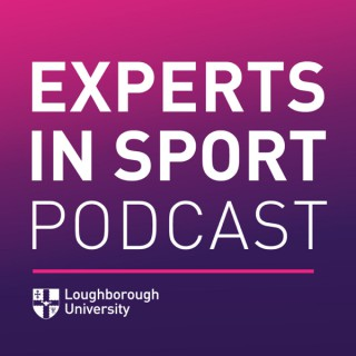 Experts in Sport