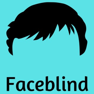 Faceblind
