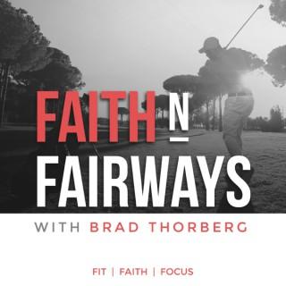 Faith N Fairways