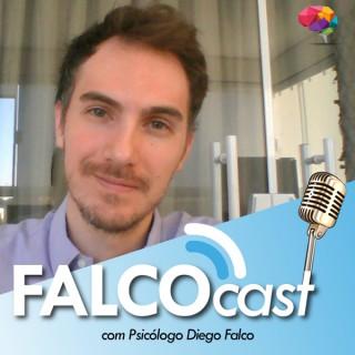 FALCOcast   Psicólogo Diego Falco
