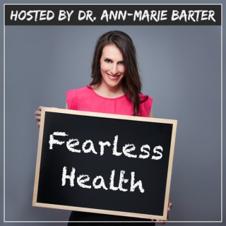 Fearless Health Podcast