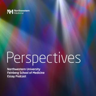 Feinberg Perspectives