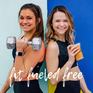 Fit Fueled Free