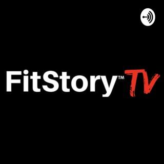 FitStoryTV