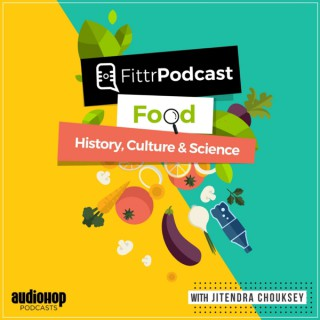 Fittr Podcast