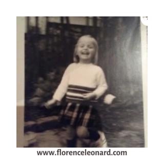 Florence Léonard