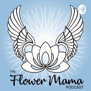 Flower Mama