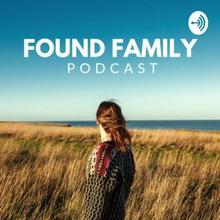 Found Family Podcast