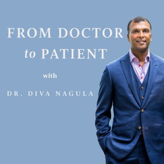 From Doctor To Patient