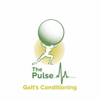 Galt's Conditioning