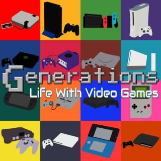 Life and Gaming