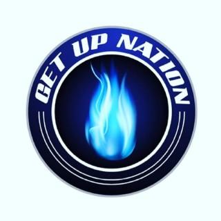Get Up Nation® Podcast