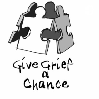 Give Grief A Chance