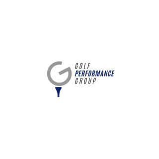 Golf Performance Podcast