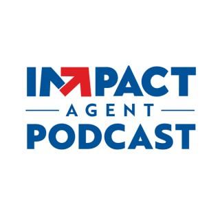 IMPACT Agent Podcast