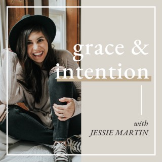 Grace and Intention