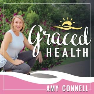 Graced Health