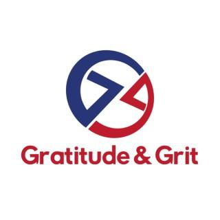 Gratitude & Grit
