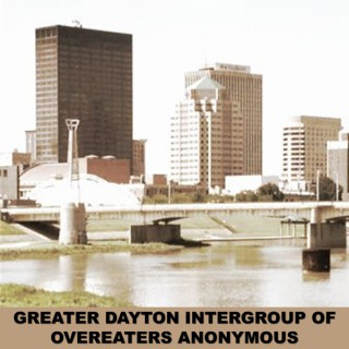 Greater Dayton Intergroup of Overeaters Anonymous