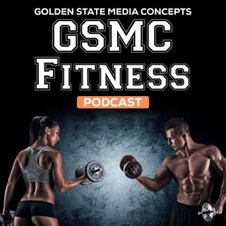 GSMC Fitness Podcast