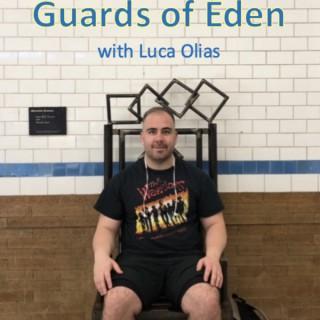 Guards of Eden