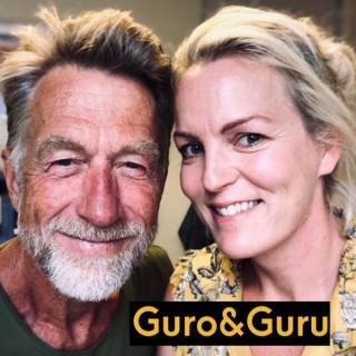 Guro & Guru
